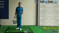 Make the Most of your Golf Practice Video - by Rick Shiels