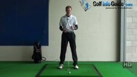 Make Your Wedge Shots Spin and Stop – or Even Back Up - Golf Video - by Pete Styles