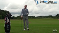 Making A Compact Golf Swing Your Own Video - by Pete Styles