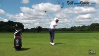 Making An Accurate Evaluation Of Your Golf Shot Video - by Pete Styles