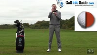 Making Golf Ball Compression Work For You Video - by Pete Styles
