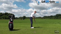 Making It Happen In Your Golf Takeaway Video - by Pete Styles