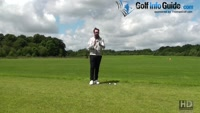 Making More Birdies By Working On Golf Distance Control Video - by Peter Finch