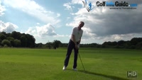 Making The Right Kind Of Golf Swing Video - by Pete Styles