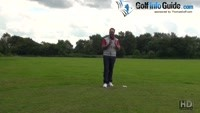 Making Your Self Pressure Proof When Golf Putting Video - by Peter Finch