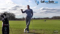 Managing Your Tempo On The Golf Course Video - by Pete Styles