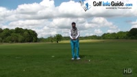 Master A One Piece Takeaway In The Golf Swing Video - by Peter Finch