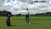 Mastering The Basics For One Plane Golf Swing Video - by Pete Styles