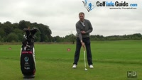 Mastering The Basics Of Golf Pitching Video - by Pete Styles