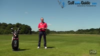 Match your golf tempo to your personality Video - by Pete Styles