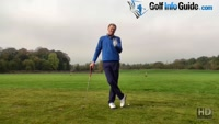 Mechanics - Golf Lessons & Tips Video by Pete Styles