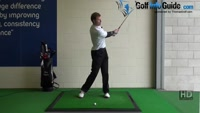 Mechanics to Create a Connected Golf Swing Video - by Pete Styles