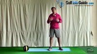 Medicine Ball For Push Up Strength Video - by Peter Finch