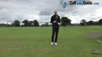 Mental Golf Tips by PGA Teaching Pro Ged Walters
