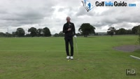 Mid Irons Tip by PGA Teaching Pro Ged Walters