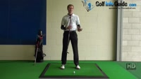 Mid Length Belly Putters Help Steady Your Stroke Video - by Pete Styles
