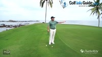 Mindfull Where You Leave the Ball - Video Lesson by Tom Stickney Top 100 Teacher