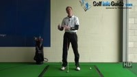 Golf Pro Moe Norman: Single-Plane Swing Video - by Pete Styles