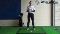 Most Important Club In Your Bag: Putter Or Driver? Golf Video - by Pete Styles