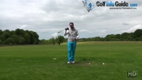 Most Important Golf Club In The Bag - Putter Or Driver Video - by Peter Finch