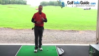 Moving Forward And Holing More Golf Putts Video - by Peter Finch