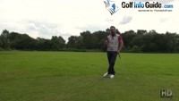 Muscle Memory Key To Golf Consistency - How Practice Helps Consistency Video - by Peter Finch