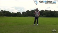 Muscle Memory Key To Golf Consistency - How To Practice On The Range Video - by Peter Finch