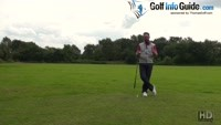 Muscle Memory Key To Golf Consistency - Practice Under Pressure Video - by Peter Finch
