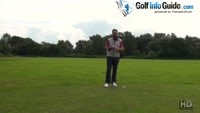 Muscle Memory The Key To Golf Consistency - Success Under Pressure Video - by Peter Finch
