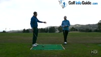 Nail Your Fairway Woods – Video Lesson by PGA Pros Pete Styles and Matt Fryer