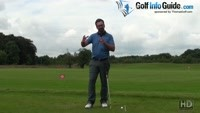 Narrowing Down The Choices Of Golf Ball Video - by Peter Finch