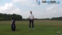Need To Elevate Your Confidence Golf Tip Video - by Pete Styles