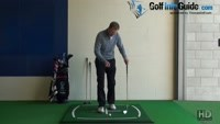 Never Be Stuck For The Correct Size Tee Again Video - by Pete Styles