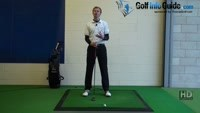 New Choices and Opportunities with Fairway Woods, Golf Video - by Pete Styles