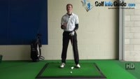Nick Faldo Pro Golfer: Compact Control, Golf Video - by Pete Styles
