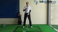 Golf Pro Nick Price: Ultra-Quick Tempo Video - by Pete Styles