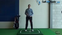 No More Three Putts With Blu Tac Drill Video - Lesson by PGA Pro Pete Styles
