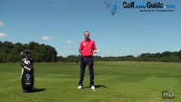 No gaps in your golf bag Video - by Pete Styles