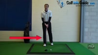 Number 2 Driver - Fairway Wood - Golf Video - by Pete Styles