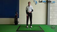 Off-the-Green Putting Basics Video - by Pete Styles