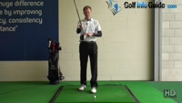 Offset Driver Turns Short Shots into Long Draws Video - by Pete Styles