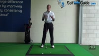 Senior Golfer  14 - Custom fit every 5 years or after injury, Golf Video - by Pete Styles