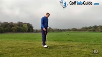 On Plane Swing - Golf Lessons & Tips Video by Pete Styles