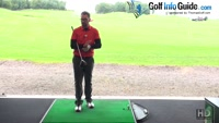 Other Distance Keys When Hitting The Golf Driver Video - by Peter Finch