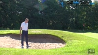 Other Golf Bunker Shot Fundamentals Video - by Pete Styles