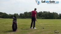 Other Golf Tips To Stop The Slice Video - Lesson by PGA Pro Pete Styles