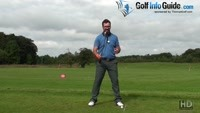 Other Sources Of Power With A No Sway Golf Backswing Video - by Peter Finch