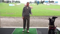 Other Uses For A Golf Lob Wedge Video - by Pete Styles