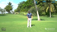 Out of Rough Strategy - Video Lesson by Tom Stickney Top 100 Teacher