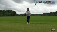 Overcoming Fear In The Golf Short Game Video - by Peter Finch